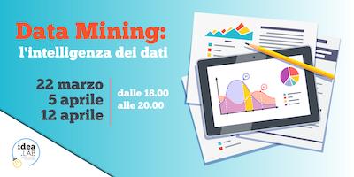 Data Mining: l'intelligenza dei dati
