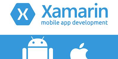 Asp.net core e Xamarin: una app in un giorno