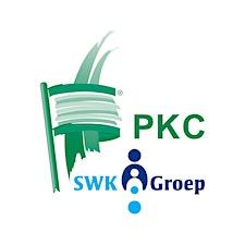 PKC/SWKGroep logo