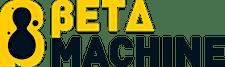 BetaMachine logo