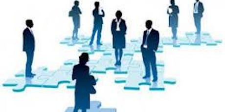 Améliorer son style de management : des retombées très positives billets