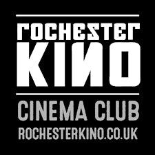Rochester Kino logo