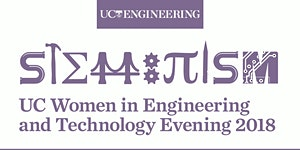 STEMinism - UC Women in Engineering and Technology...