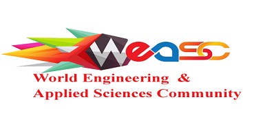 WEASC International Conference on Engineering