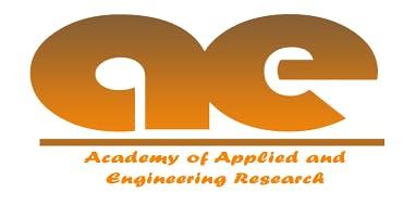 AAER International on Research Patterns in De