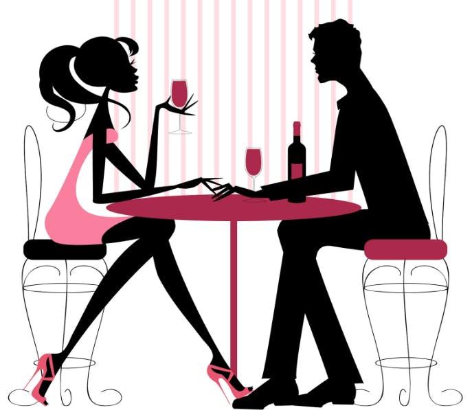 mesa speed dating