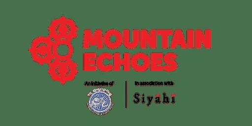 Mountain Echoes Festival 2019