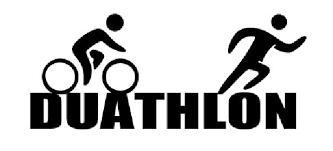 Tralee Triathlon Club Spring Duathlon Series 2018