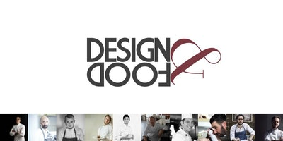 Design&Food