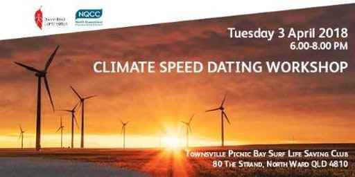 townsville speed dating