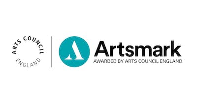 *SUMMER 2018* Artsmark Case Study Phone Support Sessions
