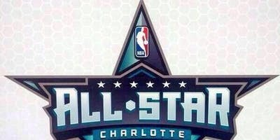 2019 NBA All-Star Game Event Passes