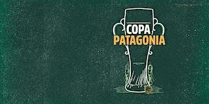 Cervecería Patagonia - Campeonato de Metegol