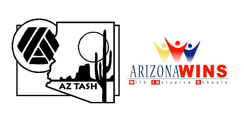 Arizona TASH 15th Annual Inclusive Practices Institute