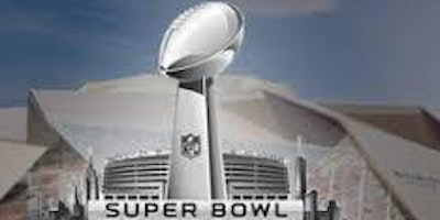 SuperBowl 2019 Cruise to Mexico