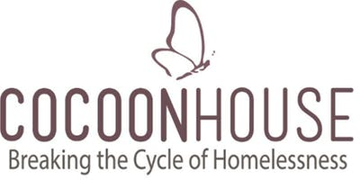 FLUTTER Tour of Cocoon House