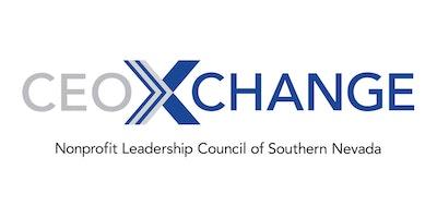CEO Exchange Morning Social