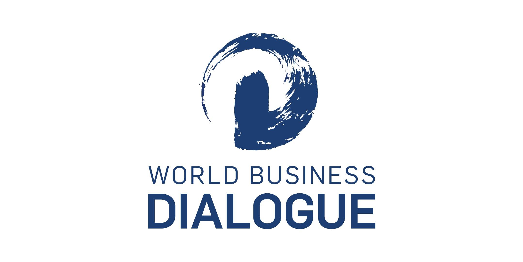 22nd World Business Dialogue 2019