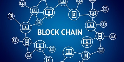 Naples Blockchain Bootcamp [April 21-May 13,2018] Blockchain Training | Bitcoin Training | IT Training | Ethereum | Solidity | Hyperledger | Distributed Ledger | Smart Contracts | Cryptocurrency | Cryptocurrencies