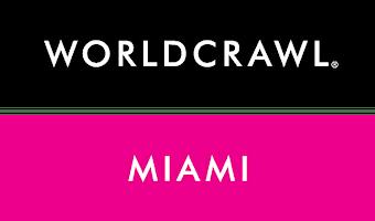 World Crawl Miami