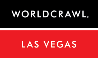 World Crawl Las Vegas Pool Crawl