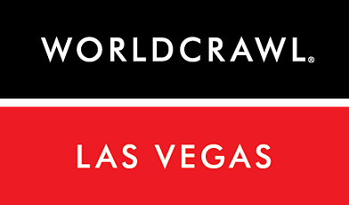 World Crawl Las Vegas Pool Crawl tickets