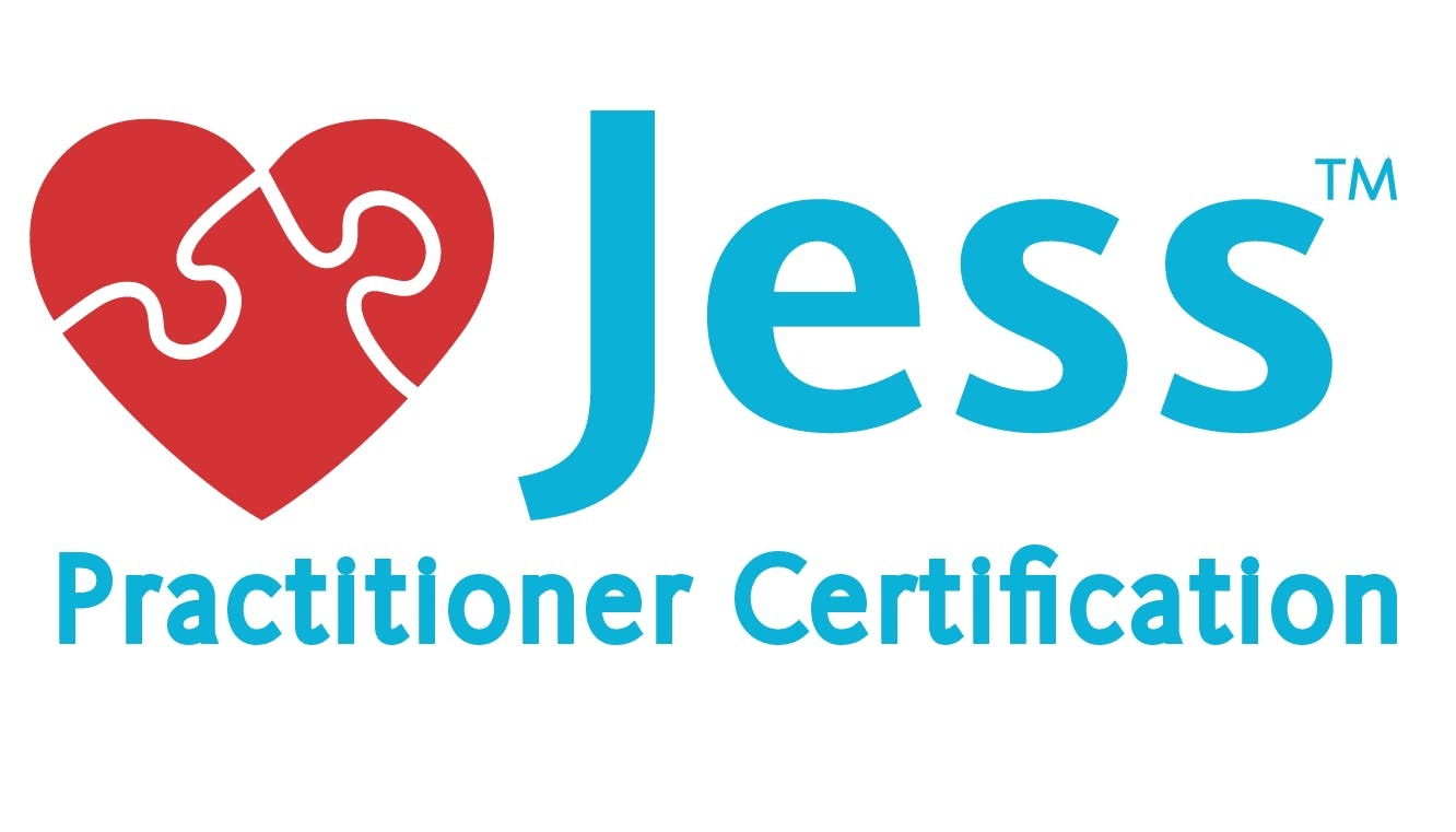 Jess™ Practitioner Certification Workshop (Belfast)