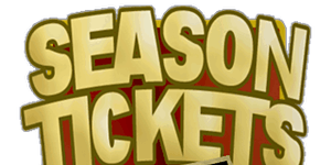 Season Subscription at Lithonia Amphitheater
