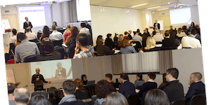 "Workshop Gratuito: ""Power Business"" Fai decollare la..."