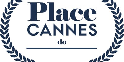 Place Cannes Do 2019