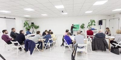 Workshop di Scacchi