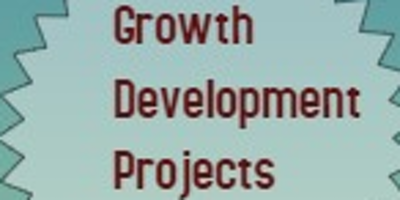 Growth and Development Project