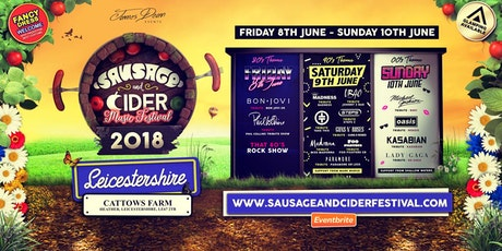 0 100 presented by uncle teo tickets mon 12 mar 2018 at 22 leicestershire sausage cider music festival 2018 tickets malvernweather Gallery
