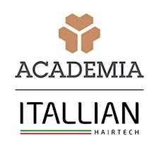 Academia Itallian logo