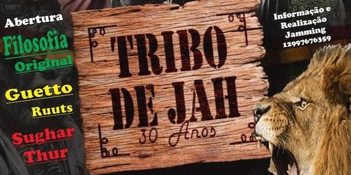 Ubatuba, Brazil Events & Things To Do | Eventbrite
