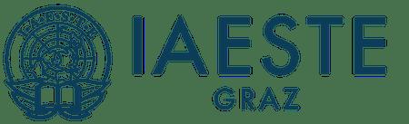 IAESTE Graz - Sprachtest