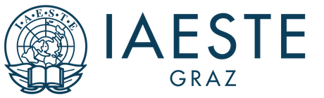 IAESTE Graz - Sprachtest Tickets