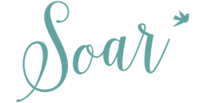Soar Conference 2018