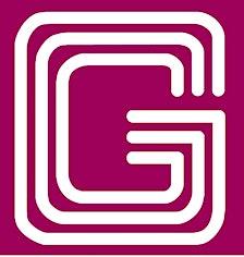 AAPPG Virtual logo