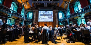 SOLID East - The Summit on Legal Innovation and...