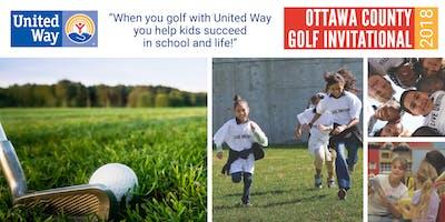 2018 Catawba Island Club Golf Invitational