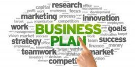 Monter son business plan : approche opérationnelle tickets