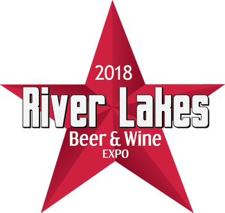 RIVER LAKES BEER AND WINE EXPO