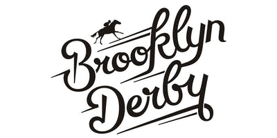 event in New York City: 15th Annual Brooklyn Derby
