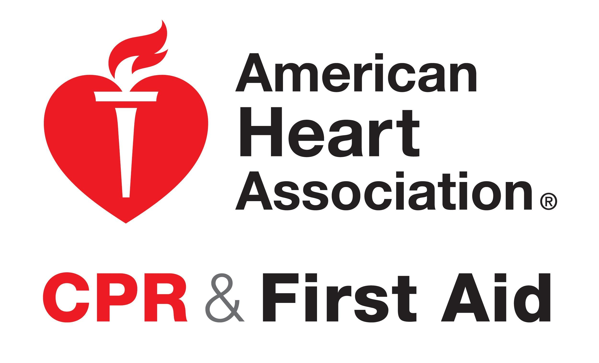 Heartsaver Adult Cpr Aed First Aid 19 May 2018