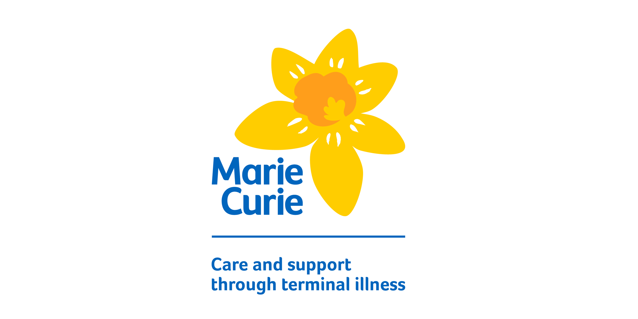 Marie Curie Recruitment Roadshow - Edinburgh