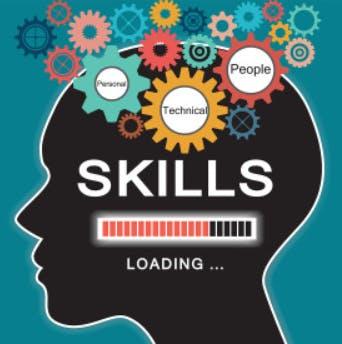 The 5 Essential Soft Skills Every 'Techie' Ne