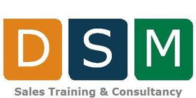 Inside Telephone Sales Training Course