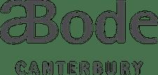 ABode Canterbury logo