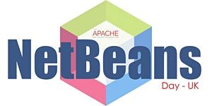 Apache NetBeans Day UK 2018 - UoG